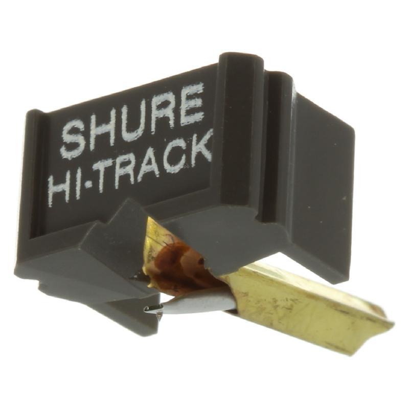 N91 E/ED/G/GD/SAS Stylus for Shure M91 : Brand:Shure, Info:Original SHURE N-91 G Stylus (N91G for M91G, Original needle in bulk box), Stylus:Spherical