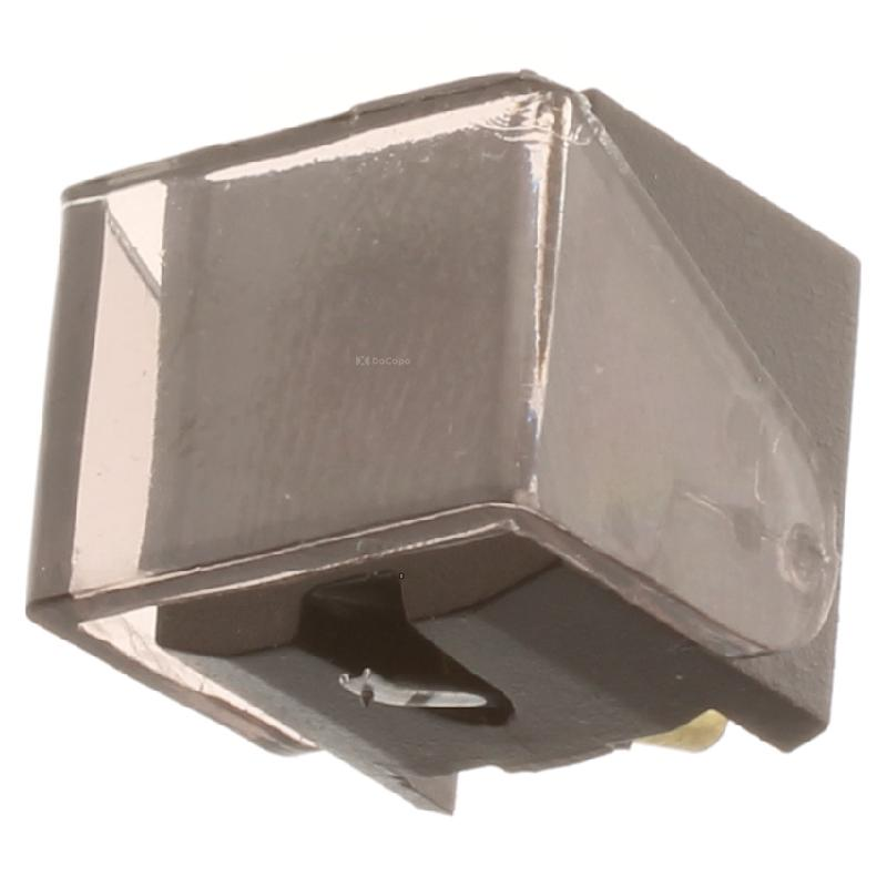 D-20 Stylus for Ortofon VMS-20 mk I/II : Brand:Tonar, Info:Aftermarket Stylus, Stylus:Elliptical