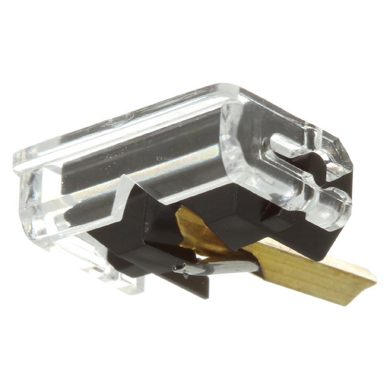 NDC-ED Stylus for Shure Ne-95ED : Brand:Tonar, Info:Aftermarket Stylus  (NDC-ED type stylus), Stylus:Elliptical