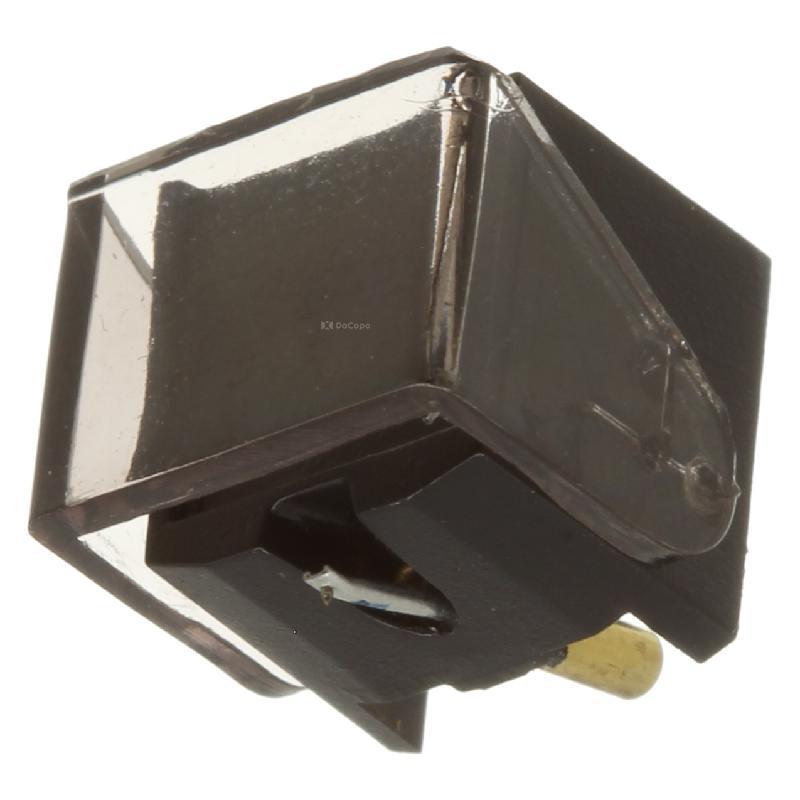 D-30 mk II stylus for Ortofon VMS-30 mk II : Brand:Tonar, Info:Aftermarket Stylus  FINELINE, Stylus:Hyper elliptical