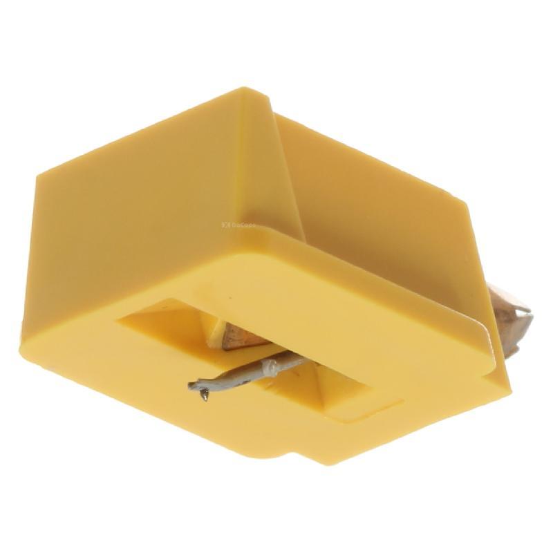 Goldring G-820 Stylus : Brand:Tonar, Info:Aftermarket Stylus  (D130SE for 820 Super E), Stylus:Elliptical