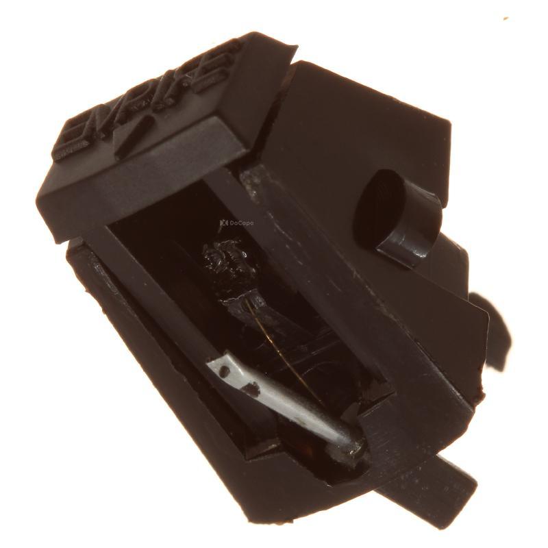 S600LAC Stylus for Empire 600LAC : Brand:Empire, Info:Original Empire S-600 LAC Stylus, Stylus:-