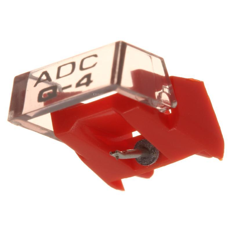 A.D.C. R-Q 4 Stylus : Brand:Original, Info:Original A.D.C. R-Q 4 Stylus, Stylus:-
