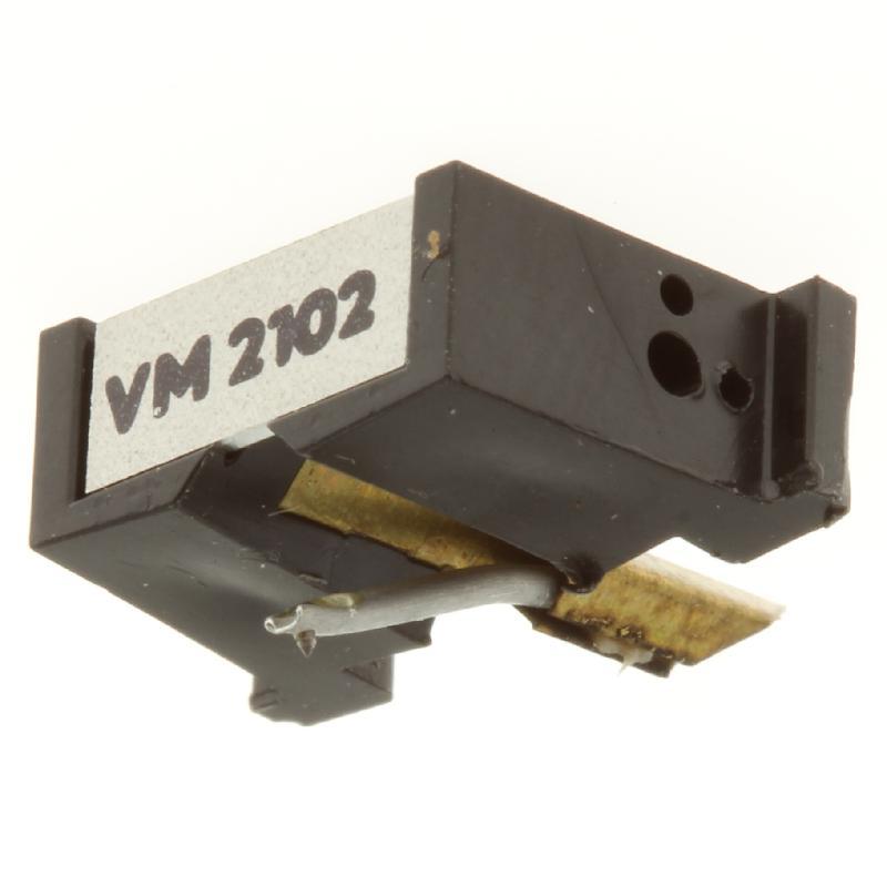 Supraphon VM-2102 Stylus : Brand:Original, Info:Original Supraphon VM-2102 Stylus, Stylus:-
