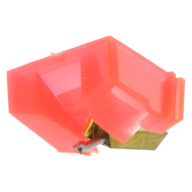 Tonar DIABOLIC S Stylus : Brand:Tonar, Info:Original Tonar DIABOLIC S Stylus, Stylus:Spherical