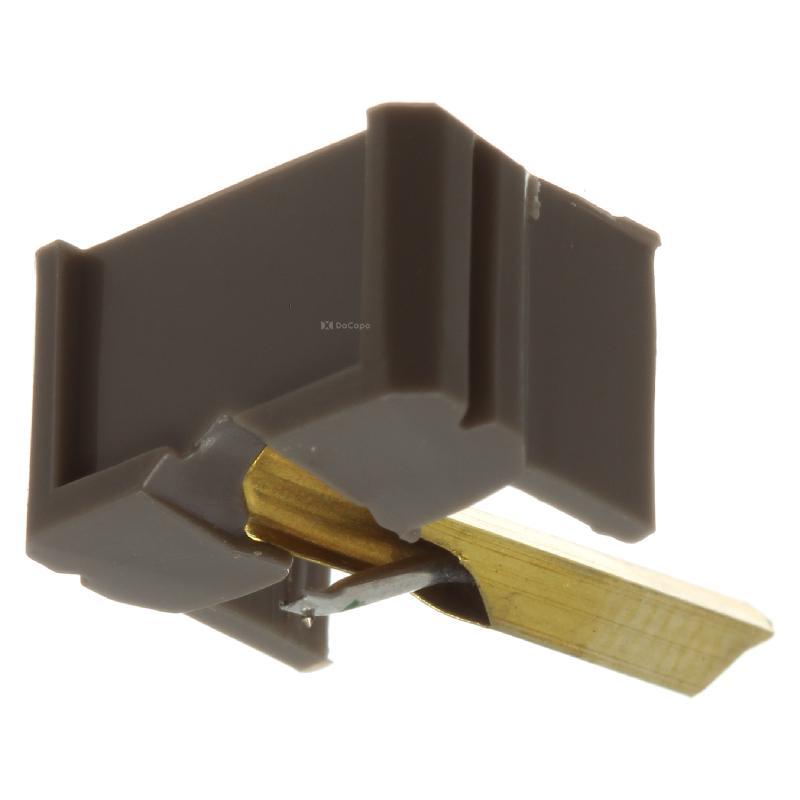 N91 E/ED/G/GD/SAS Stylus for Shure M91 : Brand:Tonar, Info:Aftermarket Stylus  (N91 Shibata Stylus for Shure M91 / Dual DN-330), Stylus:Shibata