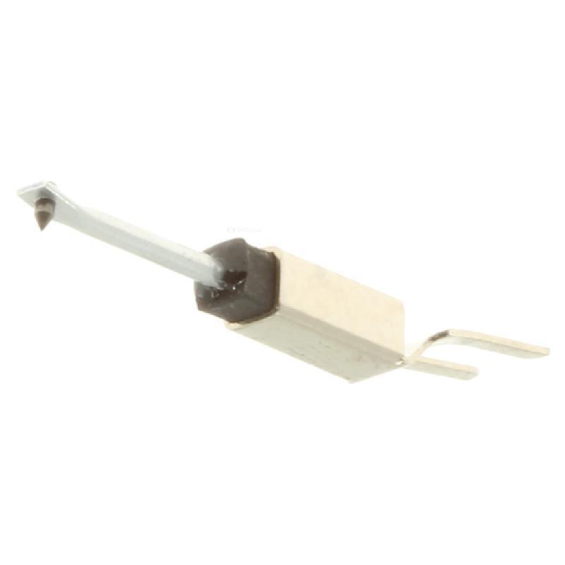 National/Technics EPC-22 Stylus for CS-1025M : Brand:Tonar, Info:Aftermarket Stylus, Stylus:Spherical