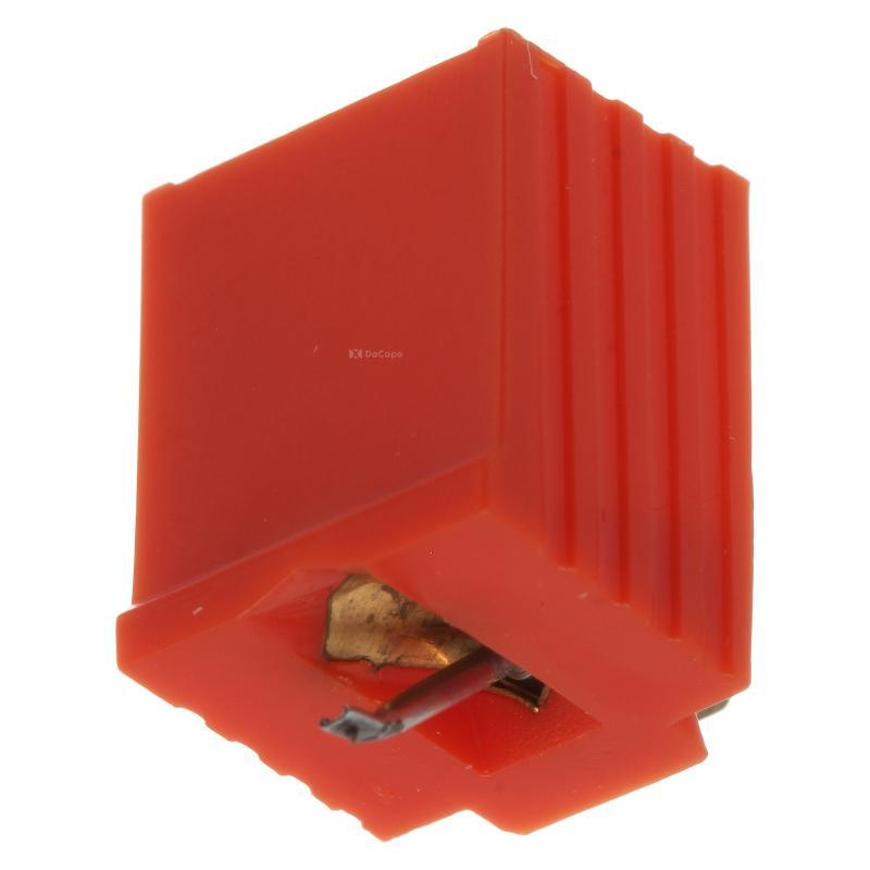 D120 Stylus for Goldring G-850 : Brand:Tonar, Info:Aftermarket Stylus, Stylus:Elliptical
