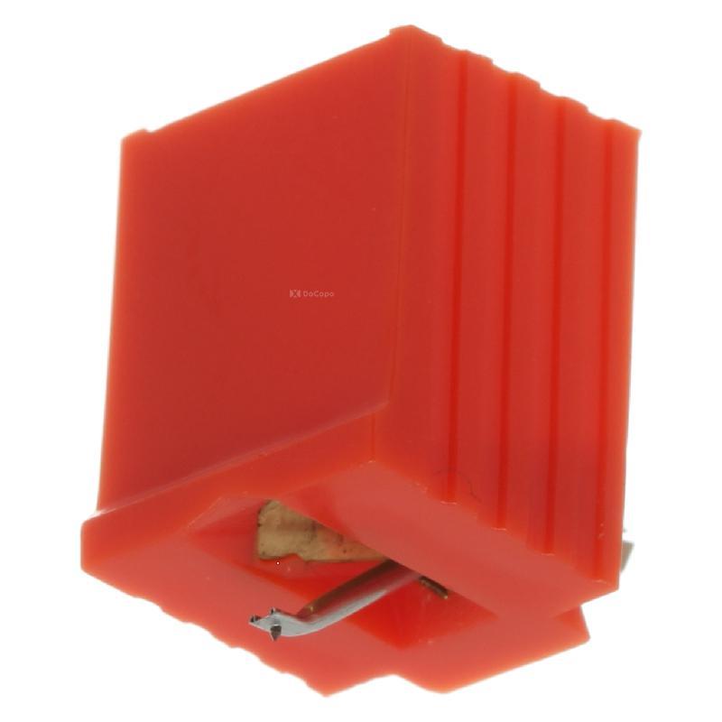 D120 Stylus for Goldring G-850 : Brand:Tonar, Info:Aftermarket Stylus, Stylus:Spherical