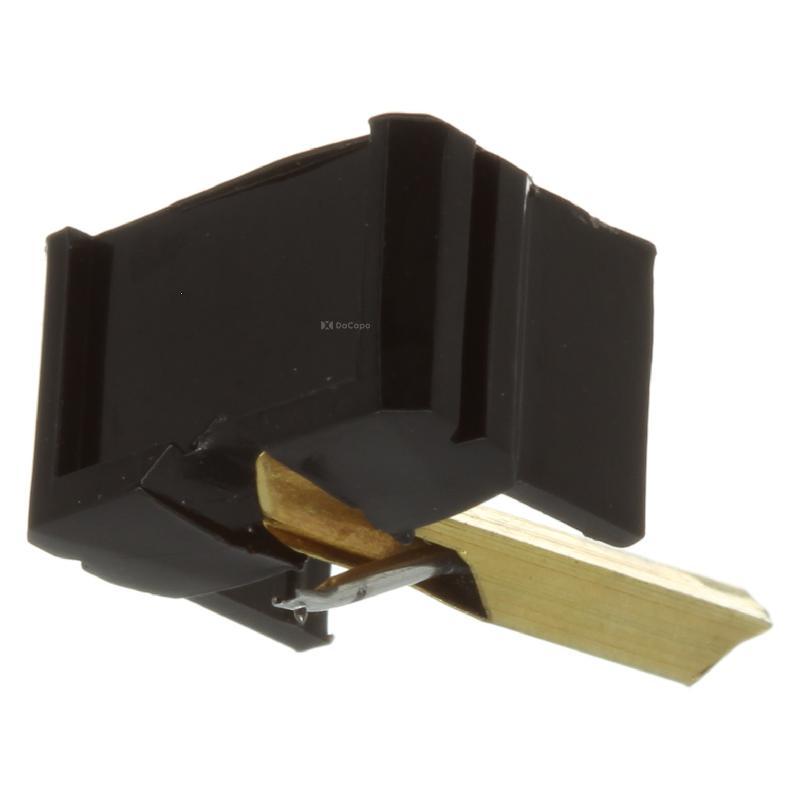 N91 E/ED/G/GD/SAS Stylus for Shure M91 : Brand:Tonar, Info:Aftermarket Stylus  (N91E for M91E), Stylus:Elliptical