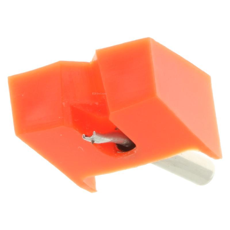 Pickering V-15/D-1507 AC Stylus : Brand:Tonar, Info:Aftermarket Stylus, Stylus:Spherical