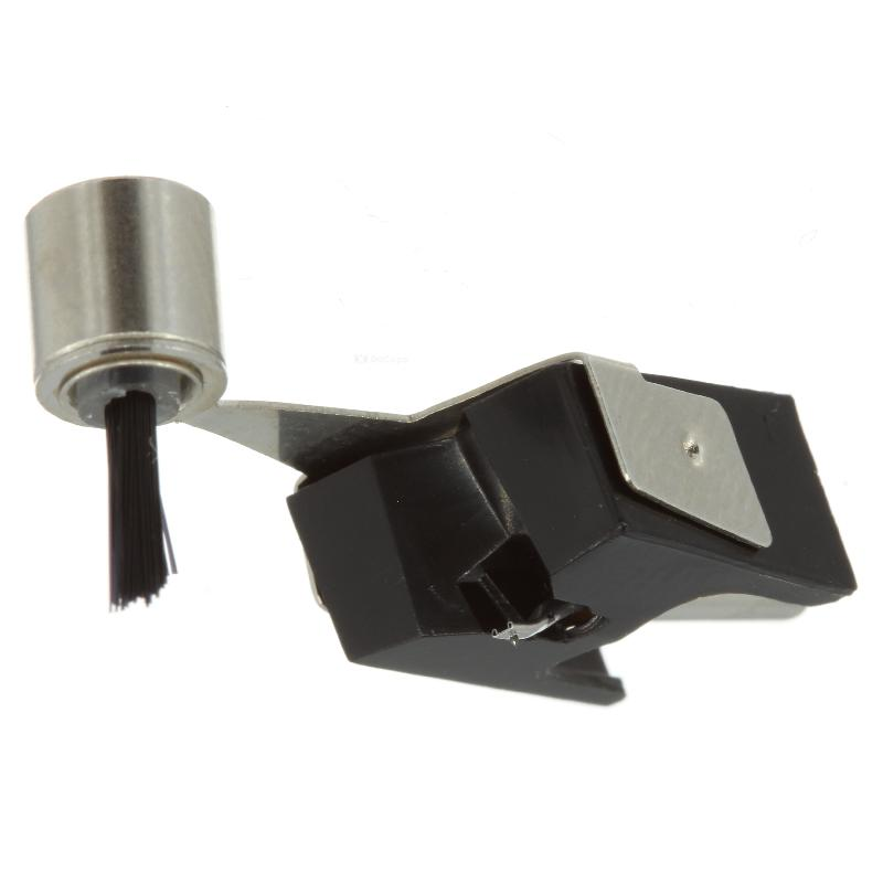 Pickering XV-15/350 Stylus : Brand:Tonar, Info:Aftermarket Stylus, Stylus:Elliptical
