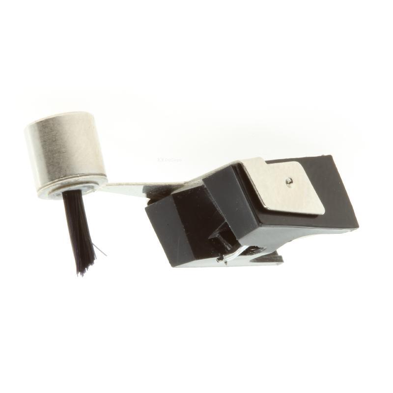 Pickering XV-15/350 Stylus : Brand:Tonar, Info:Aftermarket Stylus, Stylus:Spherical