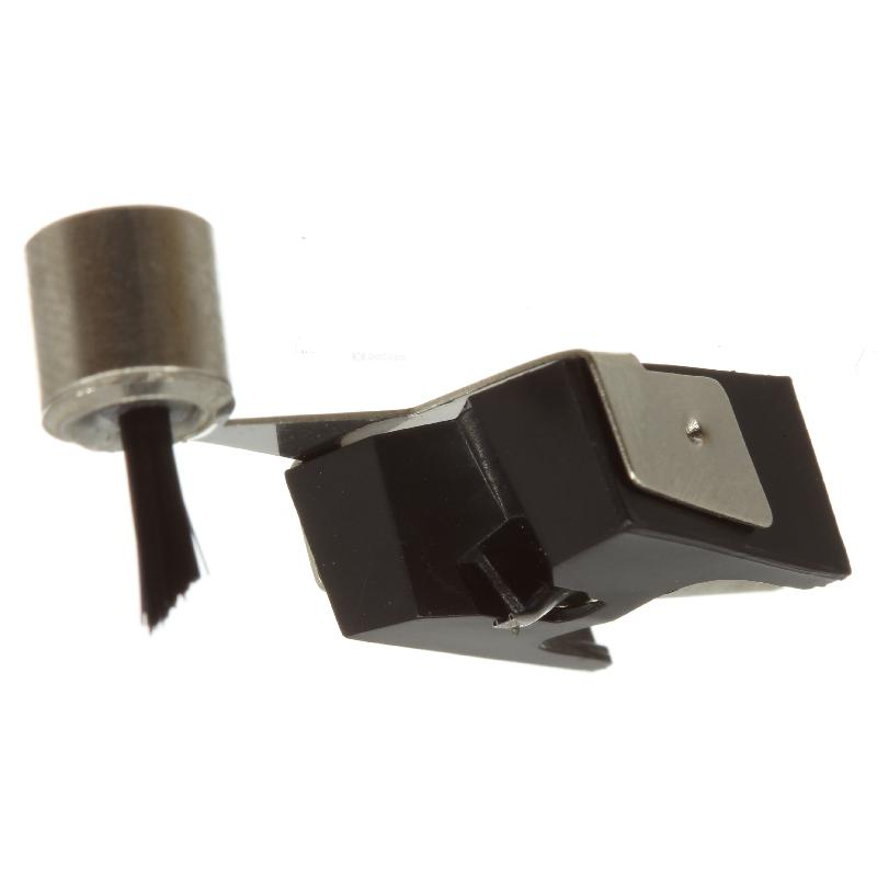 Pickering XV-15 Series Styli : Brand:Tonar, Info:Aftermarket Stylus  (D757S / D1800S type replacement), Stylus:Shibata