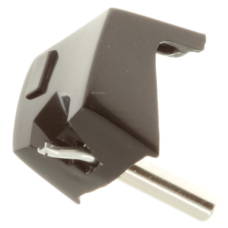 D-5105AA Stylus for Stanton 500AA : Brand:Tonar, Info:Aftermarket Stylus  (D-500 A/AA for 500 A/AA mk I/II/III), Stylus:Spherical