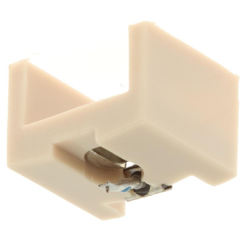 A.D.C. 220 Stylus : Brand:Tonar, Info:Aftermarket Stylus  (R20X for 220-X), Stylus:Spherical