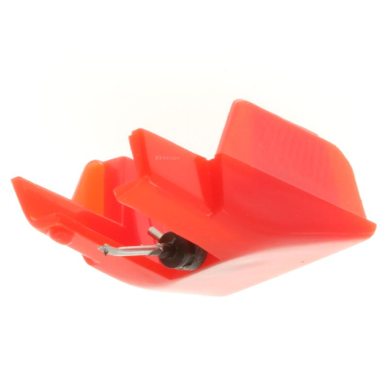 National/Technics EPS-35 Stylus for EPC-78 : Brand:Tonar, Info:Aftermarket Stylus  (ATS-10 for AT-10), Stylus:Spherical