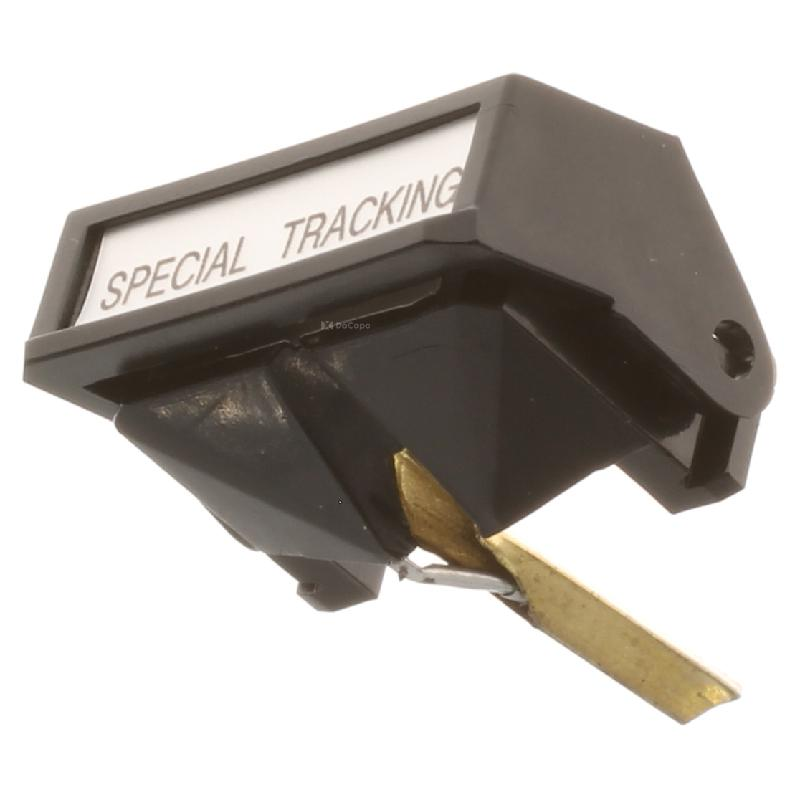 Dual DN-352 Stylus for V15 III L-M : Brand:Tonar, Info:Aftermarket Stylus, Stylus:Elliptical
