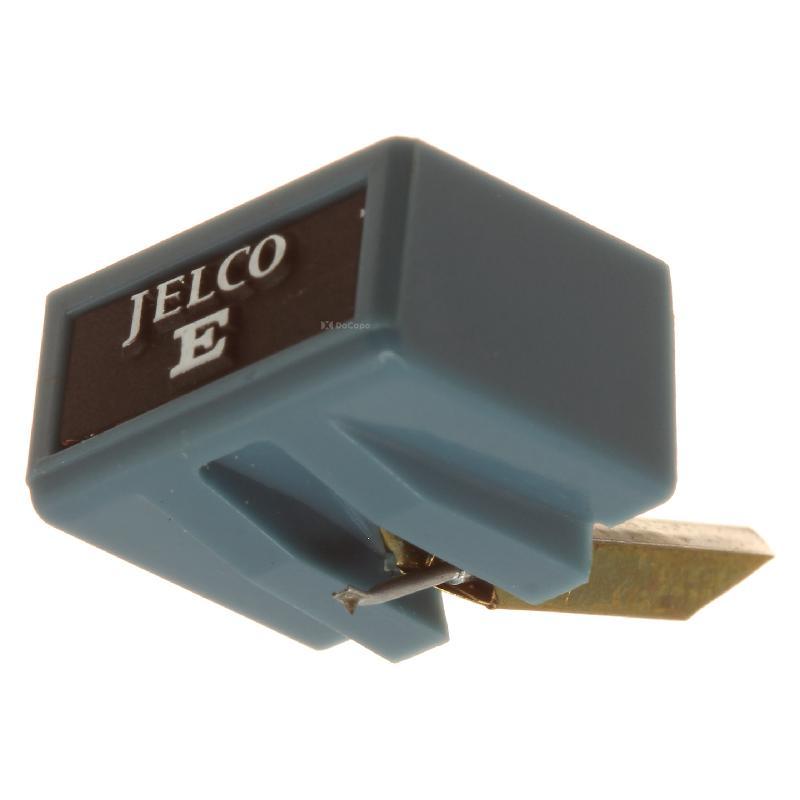 Jelco MC-12 Stylus : Brand:Original, Info:Original Jelco MC-12 Stylus, Stylus:-