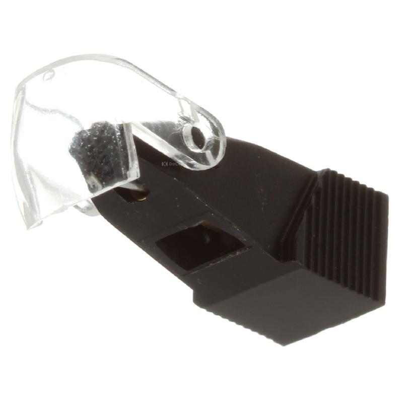DN 152 E Stylus for Dual TKS 52 E : Brand:Tonar, Info:Aftermarket Stylus, Stylus:Elliptical