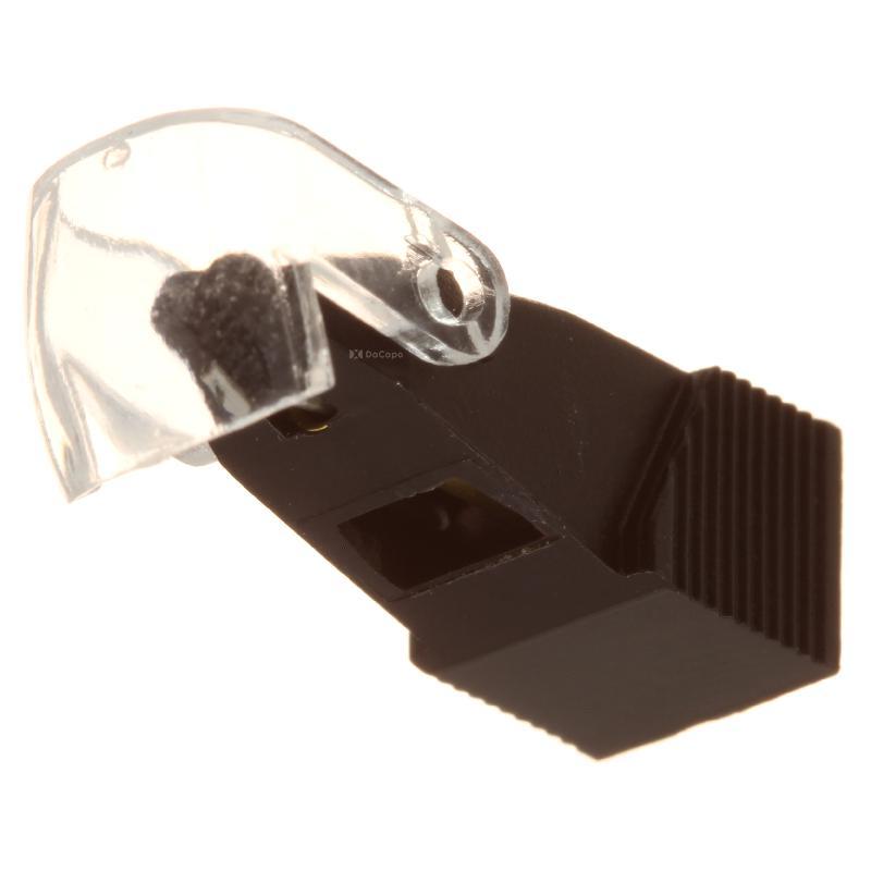 DN 149 S Stylus for Dual ULM / TKS 49 S : Brand:Tonar, Info:Aftermarket Stylus, Stylus:Spherical