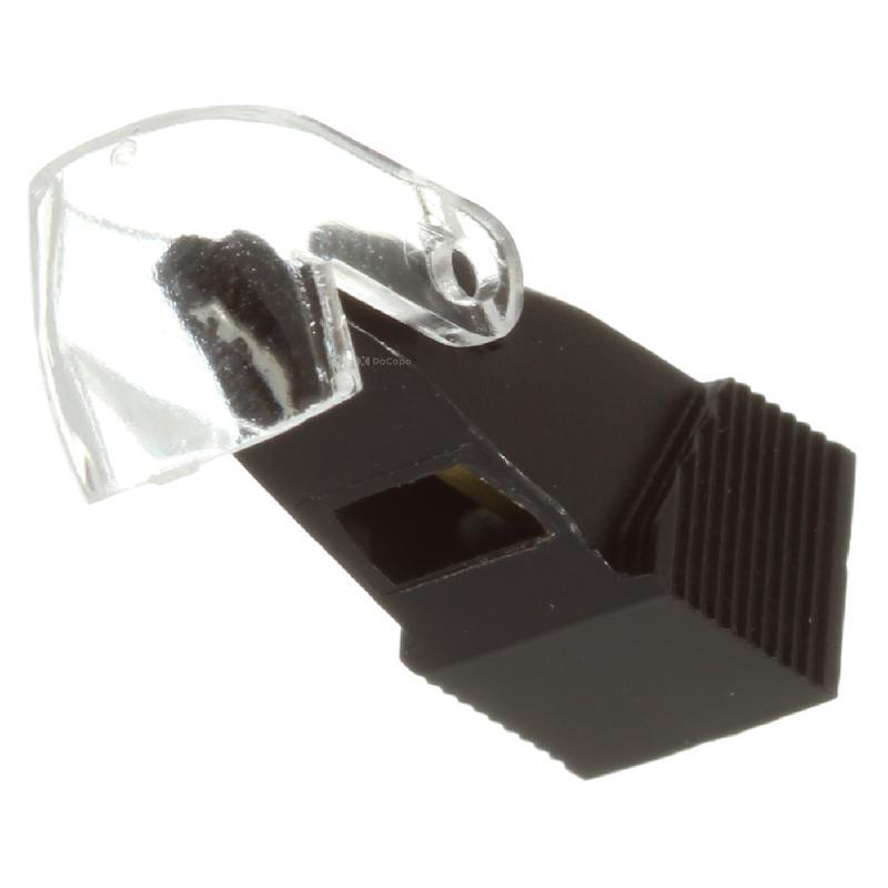 DN 160 E Stylus for Dual ULM / TKS 60 E : Brand:Tonar, Info:Aftermarket Stylus, Stylus:Elliptical