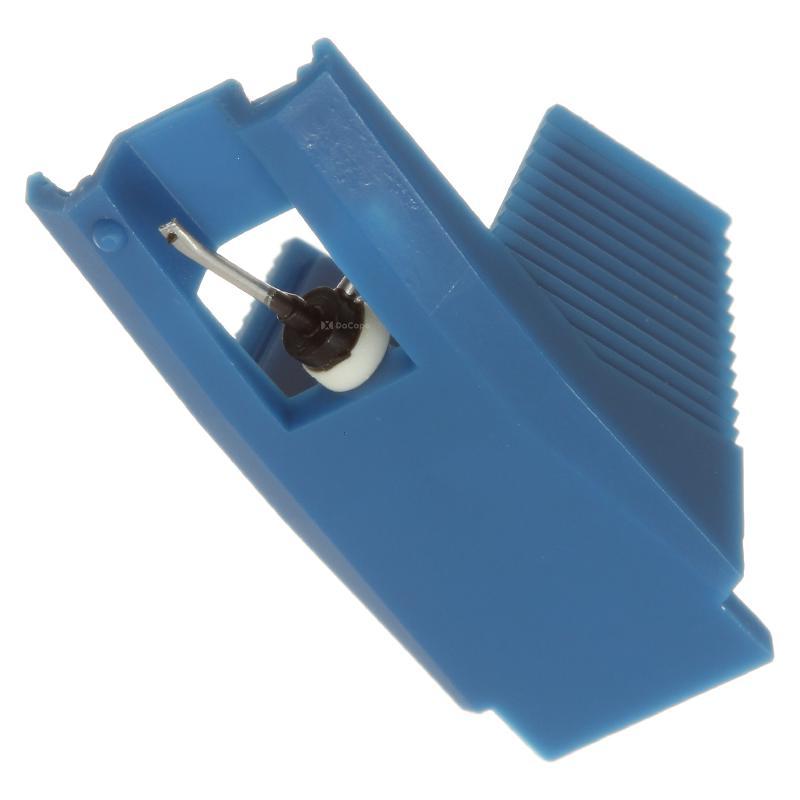 Marantz TT-340 Stylus : Brand:Tonar, Info:Aftermarket Stylus, Stylus:Spherical