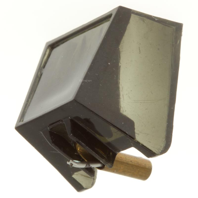 Pioneer PN-1000 MK II Stylus : Brand:Tonar, Info:Aftermarket Stylus, Stylus:Elliptical