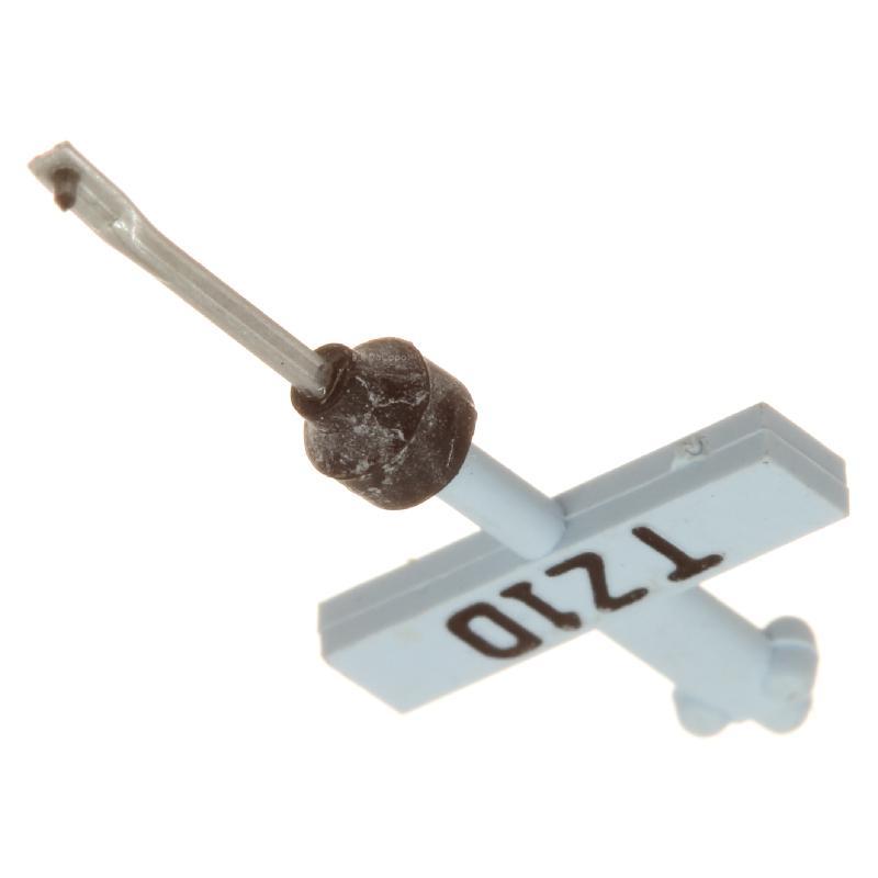 Zenith 142-185 Stylus : Brand:Tonar, Info:Aftermarket Stylus, Stylus:Spherical