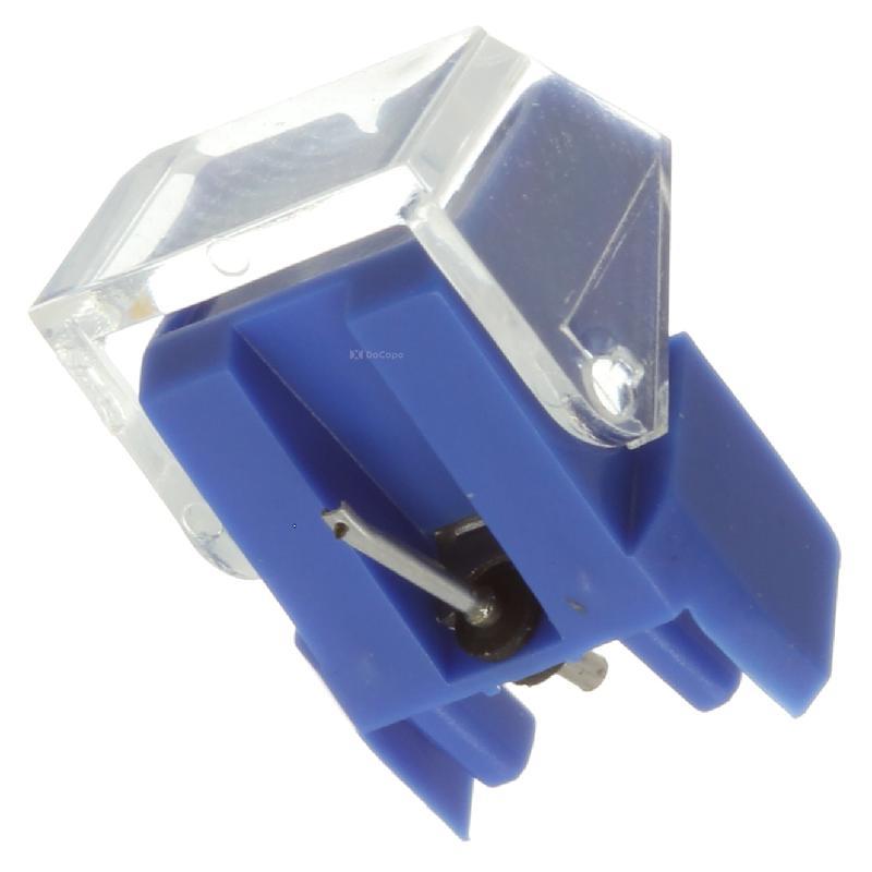 A.D.C. RSX-10 Stylus : Brand:Tonar, Info:Aftermarket Stylus, Stylus:Spherical