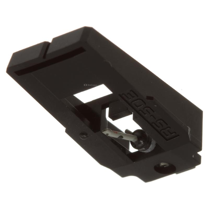 RS-50 styli for Akai PC-50 : Brand:Original, Info:Original Akai RS-50 Stylus, Stylus:-