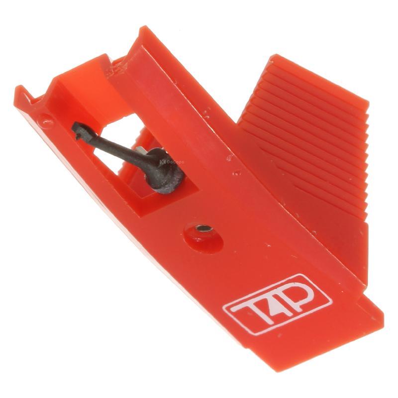 Toshiba C-32 M Stylus : Brand:Toshiba, Info:Original Stylus, Stylus:-