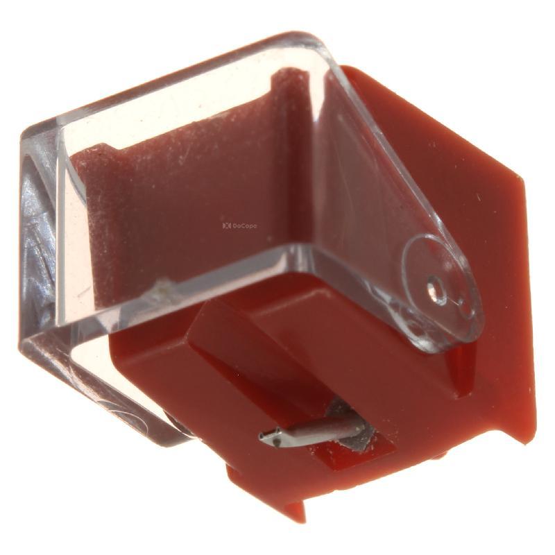 Acutex M-110 E Stylus : Brand:Original, Info:Original Acutex M-110 E Stylus DARK RED, Stylus:-