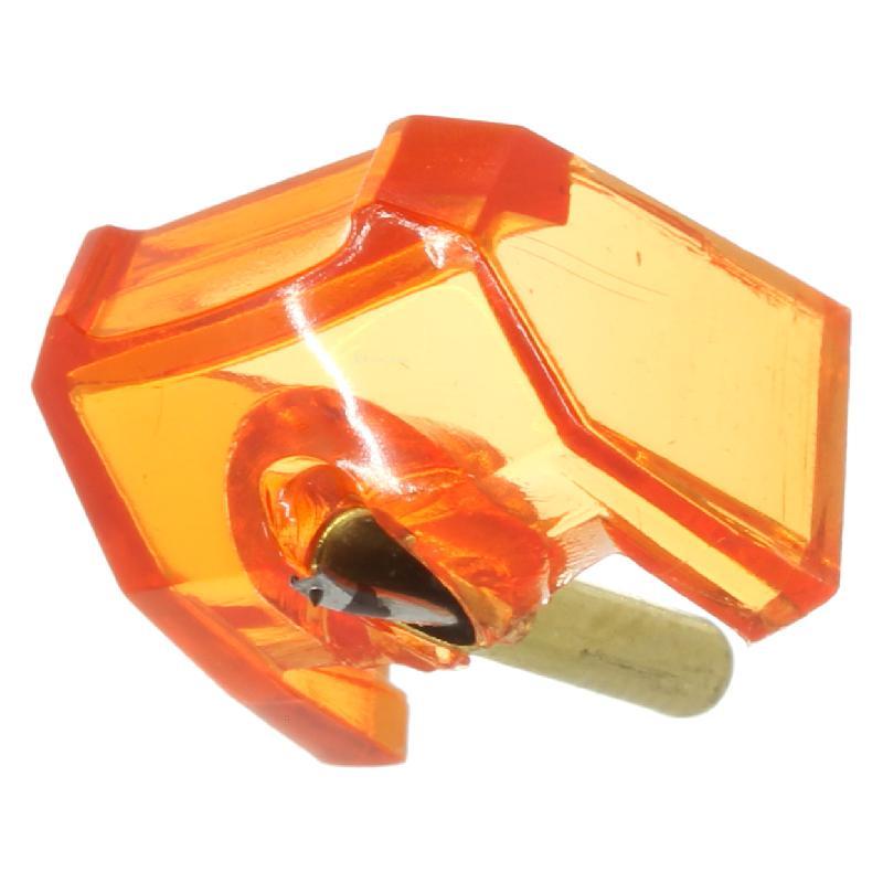 DT-Z1 S/E/EB Stylus for JVC / Nivico Z-1 : Brand:Tonar, Info:Aftermarket Stylus  (DT-Z1E for Z-1E), Stylus:Elliptical