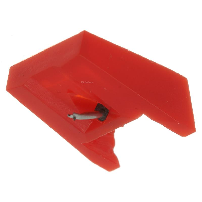 ST-09D Stylus for Sanyo MG-09 / MG2501 : Brand:Tonar, Info:Aftermarket Stylus, Stylus:Spherical