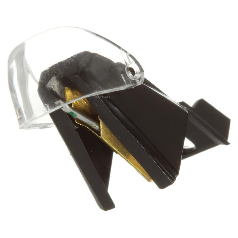 DN 390 E Stylus for Dual TKS 390 E : Brand:Tonar, Info:Aftermarket Stylus, Stylus:Shibata