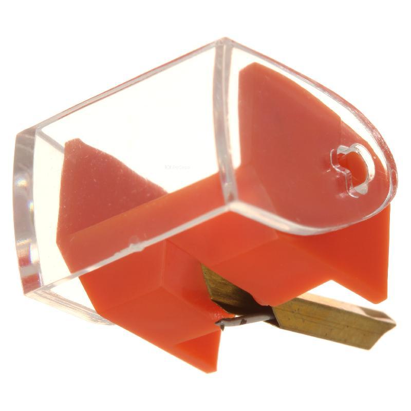 N-12 / NPS 2 Stylus for Shure SPS2 : Brand:Tonar, Info:Aftermarket Stylus, Stylus:Elliptical