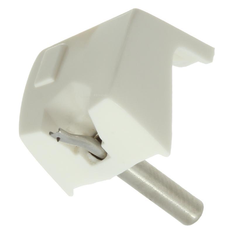 D-5107AL Stylus for Stanton 500AL : Brand:Tonar, Info:Aftermarket Stylus  (D-5100AL for 500 AL mk I/II/III - DJ), Stylus:Spherical