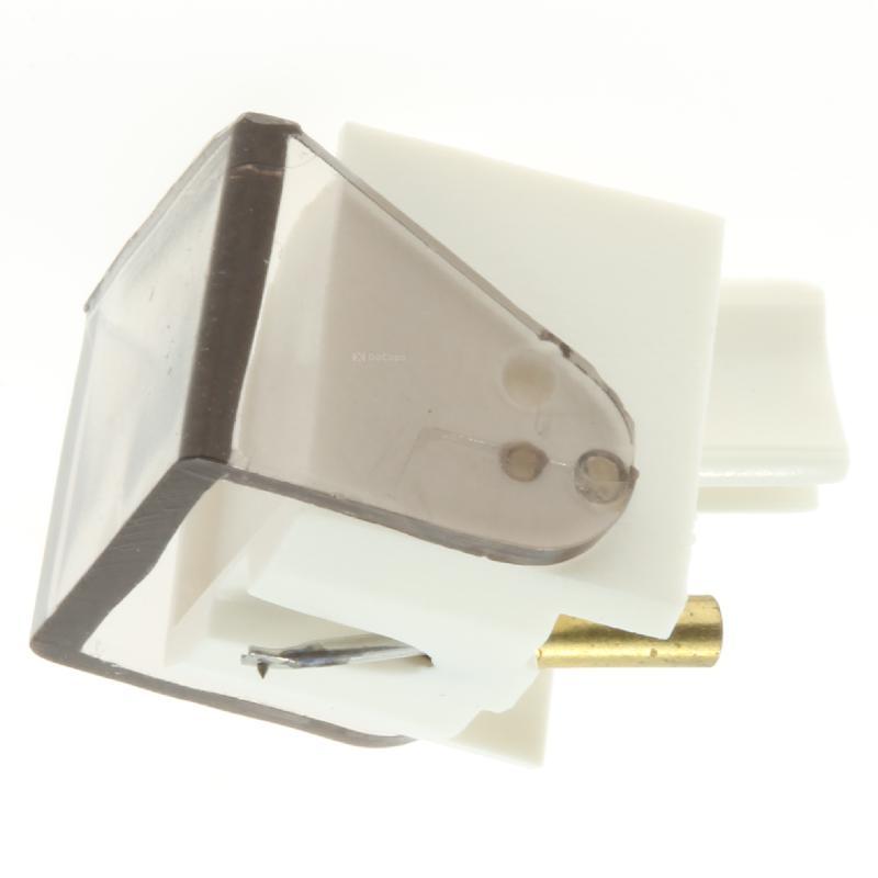 Luxor 8000 Stylus : Brand:Tonar, Info:Aftermarket Stylus, Stylus:Elliptical