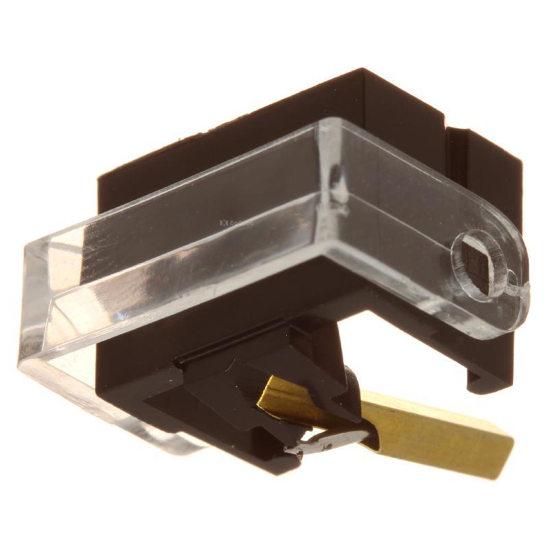 Elac D-793 E Stylus : Brand:Tonar, Info:Aftermarket Stylus, Stylus:Elliptical