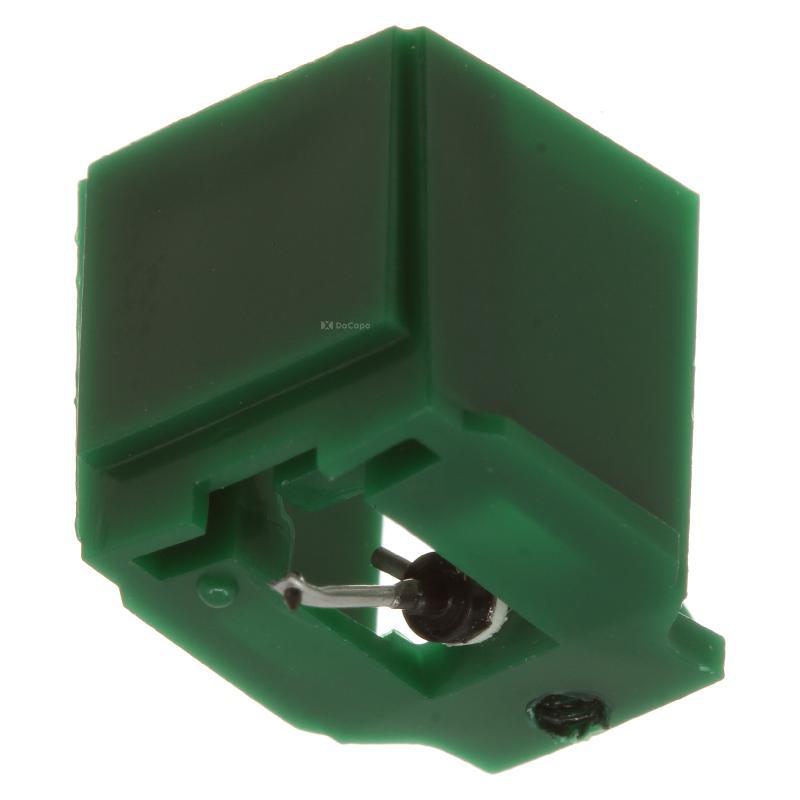 ATN-91 Stylus for Audio Technica AT-91 : Brand:Tonar, Info:Aftermarket Stylus, Stylus:Spherical Diamond Mono