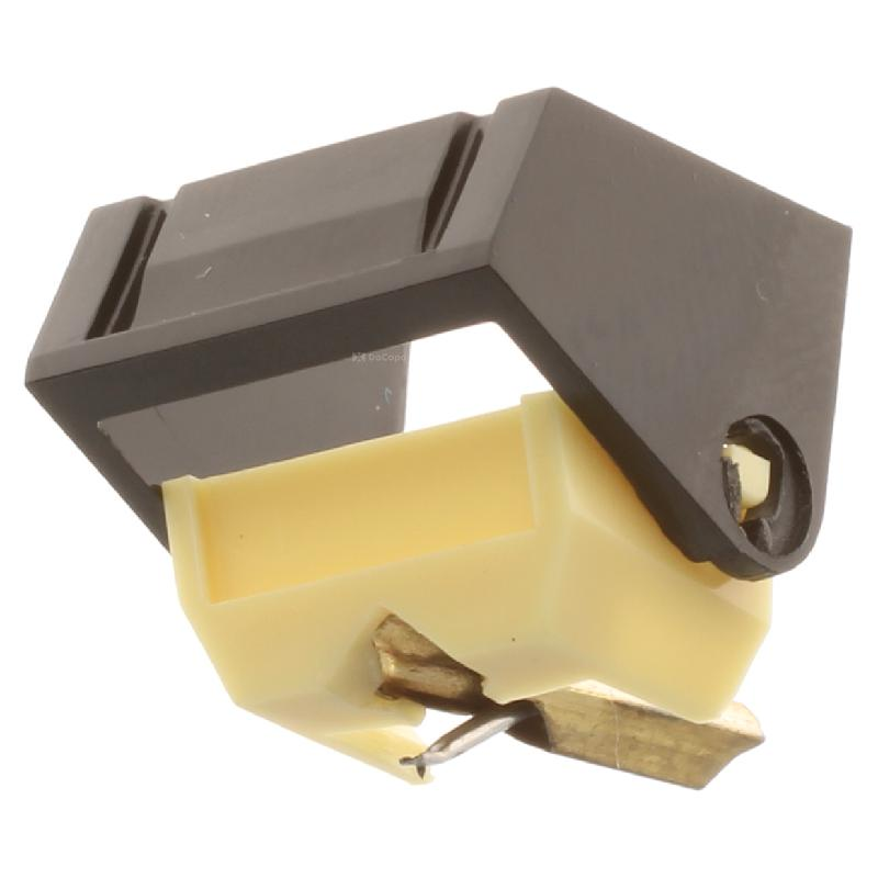 N-95 ED/EJ/HE/G/GD/SAS Stylus for Shure M-95 : Brand:Tonar, Info:Aftermarket Stylus, Stylus:Elliptical