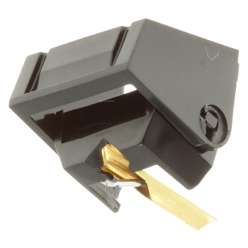 N-95 ED/EJ/HE/G/GD/SAS Stylus for Shure M-95 : Brand:Tonar, Info:Aftermarket Stylus, Stylus:Hyper elliptical