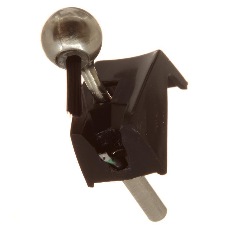 D-680 Stylus for Stanton 680EE : Brand:Tonar, Info:Aftermarket Stylus  (D-6800EEE mk II S for 681EEE mk II S), Stylus:Shibata