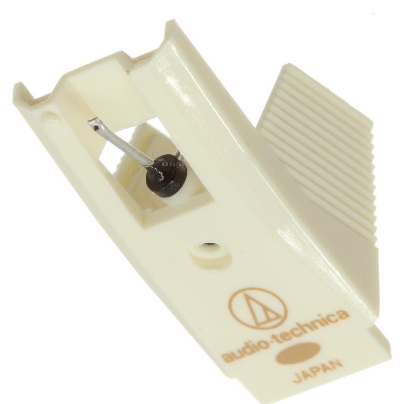 ATN-3472 P/EP/LC/SE/SEP for Audio Technica AT-3472 : Brand:Audio Technica, Info:Original Audio technica ATN-3472EP Stylus, Stylus:Elliptical