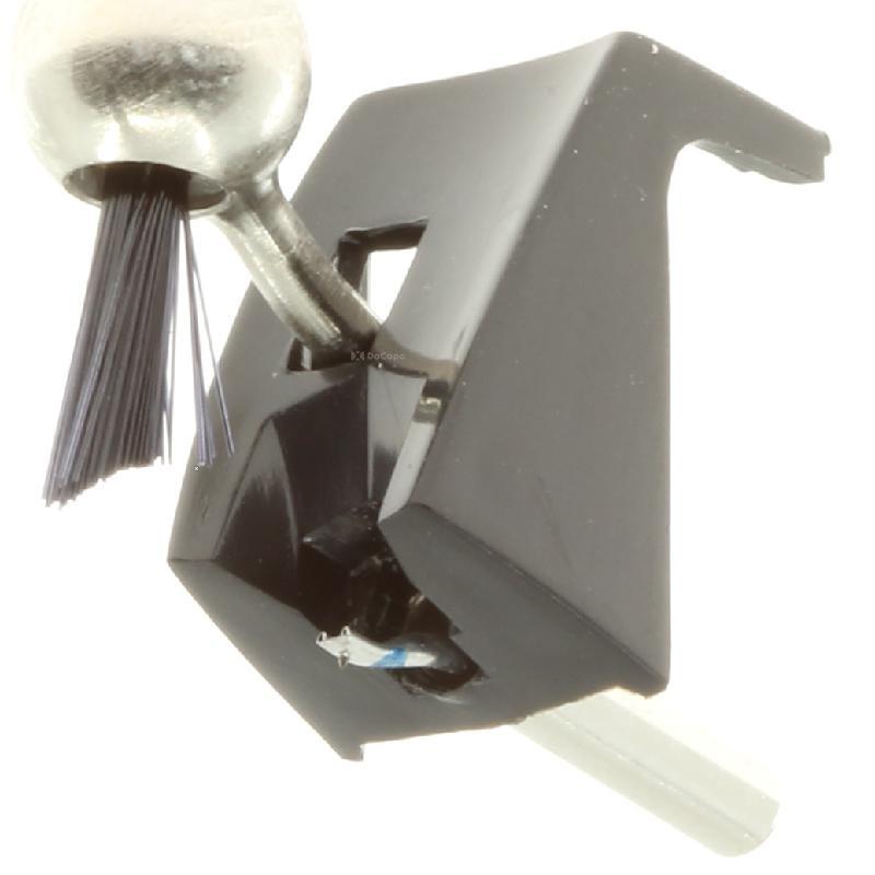 D-6800EEE Stylus for Stanton 681EEE : Brand:Tonar, Info:Aftermarket Stylus  (D-6800EEE for 681EEE), Stylus:Hyper elliptical