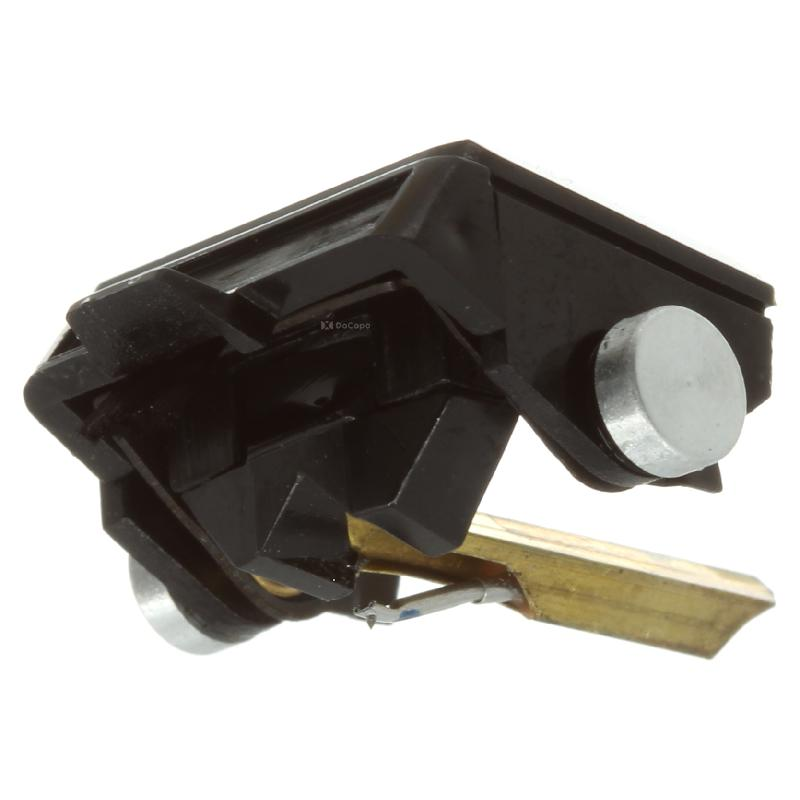 VN5xMR Styli for Shure V15VxMR : Brand:Tonar, Info:Aftermarket Stylus  (VN-5 x replacement for V15 V-xMR), Stylus:Hyper elliptical