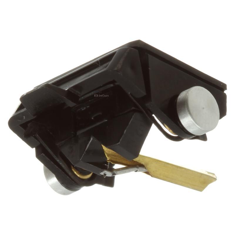 VN5 Styli for Shure V15 Type V Series : Brand:Tonar, Info:Aftermarket Stylus, Stylus:Elliptical