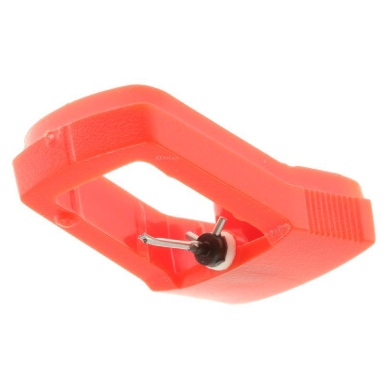 ND-134G stylus for Sony VL-32G : Brand:Tonar, Info:Aftermarket Stylus, Stylus:Spherical