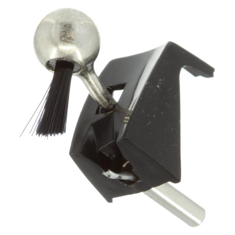 D-6800EEE Stylus for Stanton 681EEE : Brand:Tonar, Info:Aftermarket Stylus  (D-6800EEE for 681EEE), Stylus:Elliptical